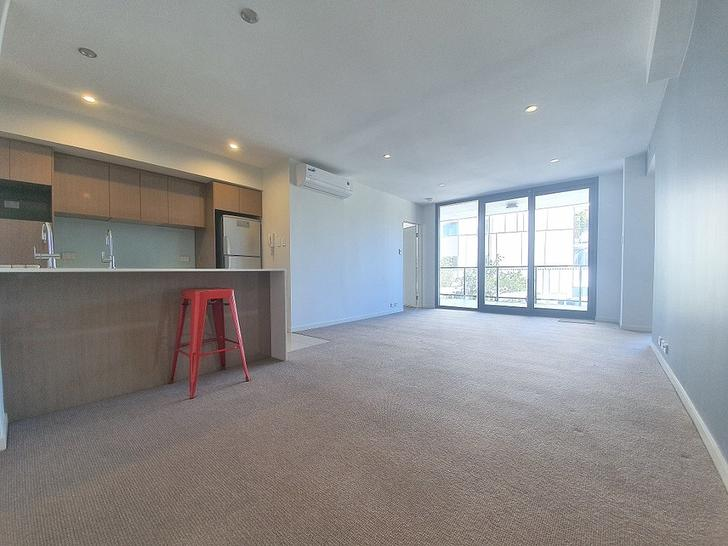 67/3 Homelea Court, Rivervale 6103, WA Apartment Photo