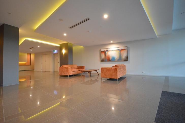 67/3 Homelea Court, Rivervale 6103, WA Apartment Photo