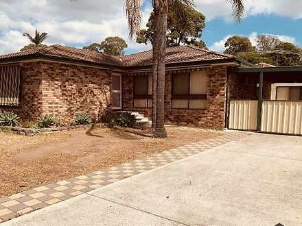 82 Spitfire Drive, Raby 2566, NSW House Photo