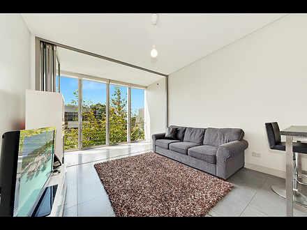 205/11 Chandos Street, St Leonards 2065, NSW Apartment Photo
