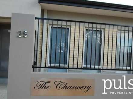 1/25A Davies Crescent, Kardinya 6163, WA Apartment Photo