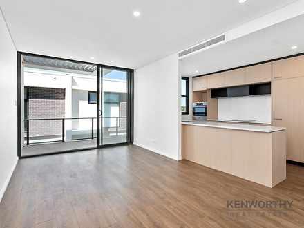 9/66 Tain Street, Ardross 6153, WA Apartment Photo