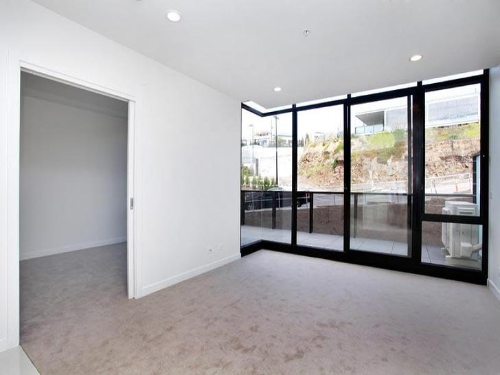 103/4 La Scala Avenue, Maribyrnong 3032, VIC Apartment Photo