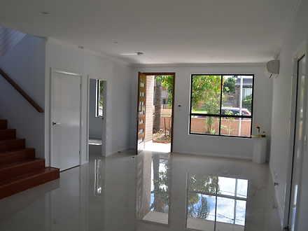 41 Warman Street, Pendle Hill 2145, NSW Duplex_semi Photo