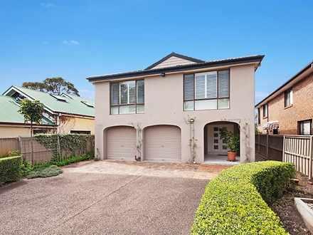 314A Burge Road, Woy Woy 2256, NSW Unit Photo
