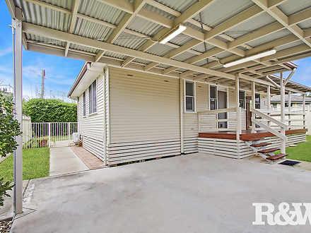 78 Gasmata Crescent, Whalan 2770, NSW House Photo