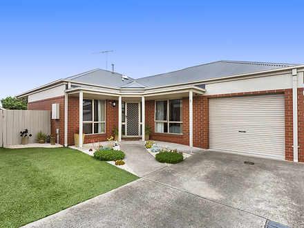3/225 Hope Street, Geelong West 3218, VIC Unit Photo