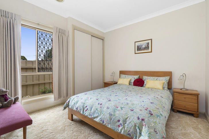 3/225 Hope Street, Geelong West 3218, VIC Unit Photo