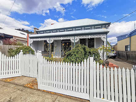 403 Howard Street, Soldiers Hill 3350, VIC House Photo