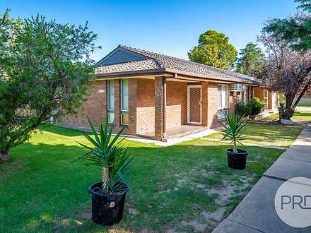 3/5 Wewak Street, Ashmont 2650, NSW Unit Photo