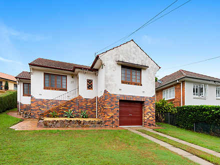 35 Kanumbra Street, Coorparoo 4151, QLD House Photo