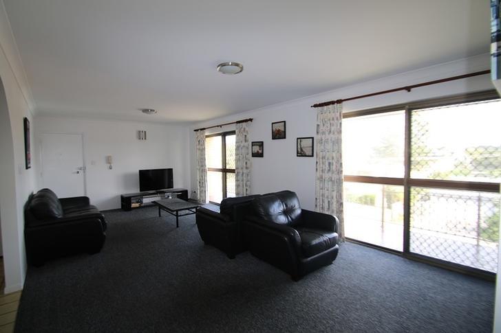 11/80 Boyd Street, Woorim 4507, QLD Unit Photo