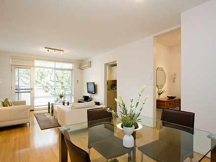 17/103 Strangways Terrace, North Adelaide 5006, SA Apartment Photo