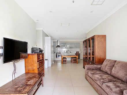 506/39 Grenfell Street, Adelaide 5000, SA Apartment Photo