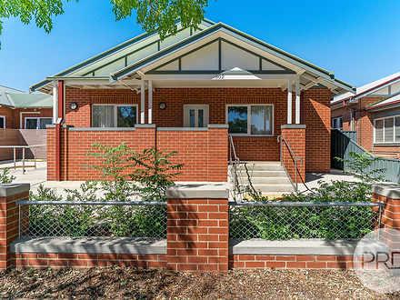 2/300 Edward Street, Wagga Wagga 2650, NSW Unit Photo
