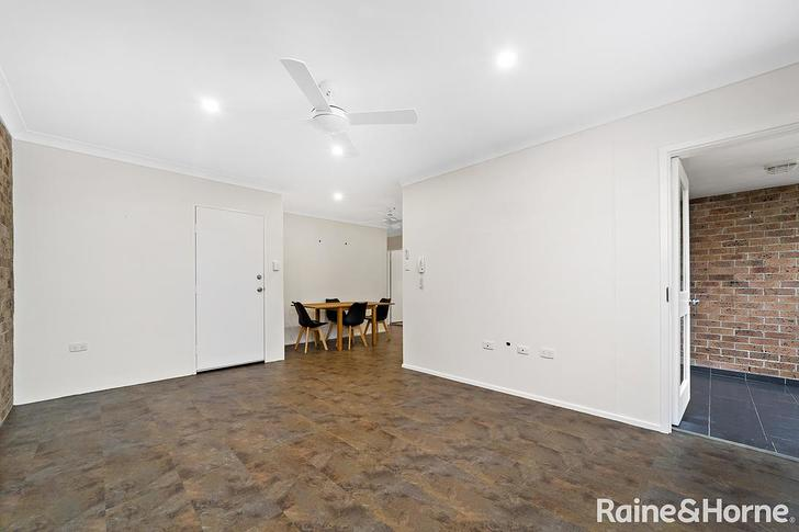 15/6 Pitman Lane, Woonona 2517, NSW Apartment Photo
