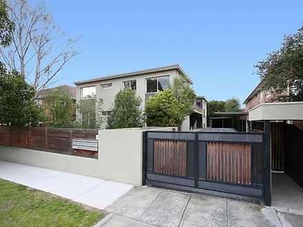 4/15 Sydney Street, Murrumbeena 3163, VIC Apartment Photo