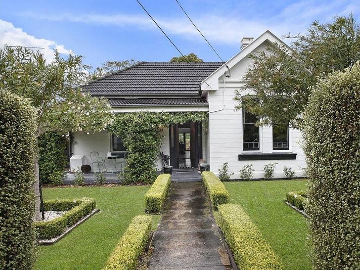 33 Rhodes Avenue, Naremburn 2065, NSW House Photo