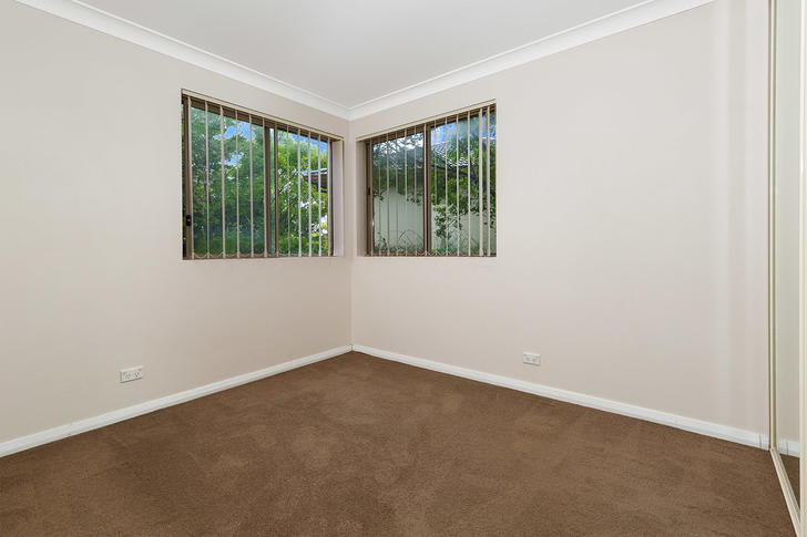 2/20 Essex Street, Epping 2121, NSW Unit Photo