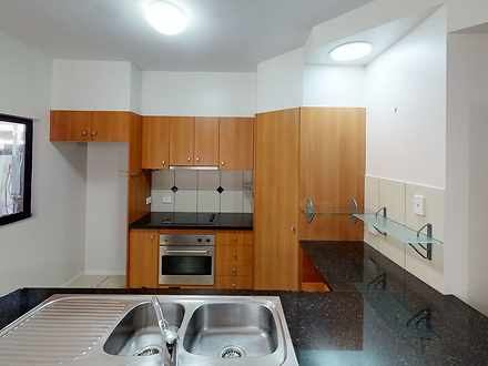 4/279 Lake Street, Cairns City 4870, QLD Apartment Photo