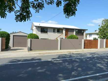 79 Hampton Drive, Tannum Sands 4680, QLD House Photo