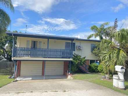 8 Marina Avenue, Boyne Island 4680, QLD House Photo