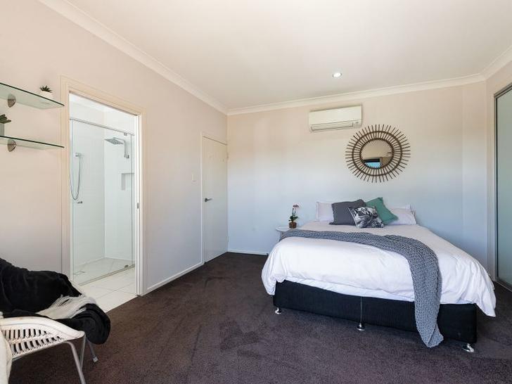 37 Ocean Street, Tannum Sands 4680, QLD House Photo