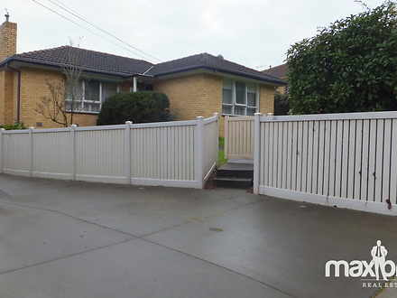 305 Hull Road, Mooroolbark 3138, VIC House Photo