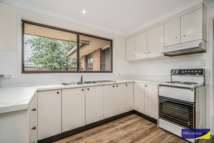 28 Watson Avenue, Armidale 2350, NSW House Photo