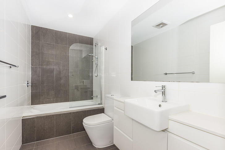 12/684 Victoria Road, Ryde 2112, NSW Apartment Photo