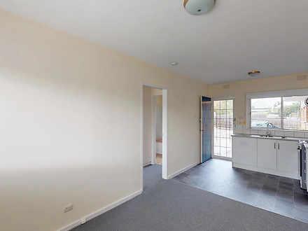 4/30 Aberdeen Grove, Northcote 3070, VIC Apartment Photo
