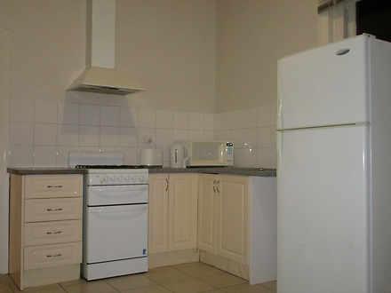 Huntingdale 3166, VIC House Photo