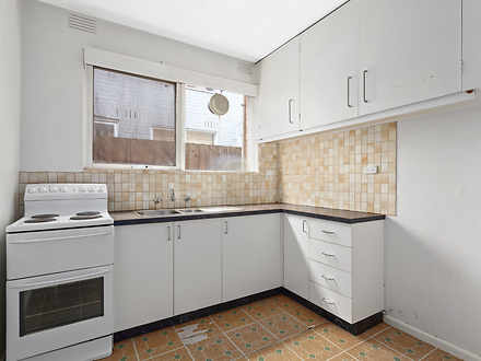 1/10 Rosstown Road, Carnegie 3163, VIC Apartment Photo