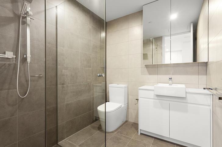 302/119 Poath Road, Murrumbeena 3163, VIC Apartment Photo