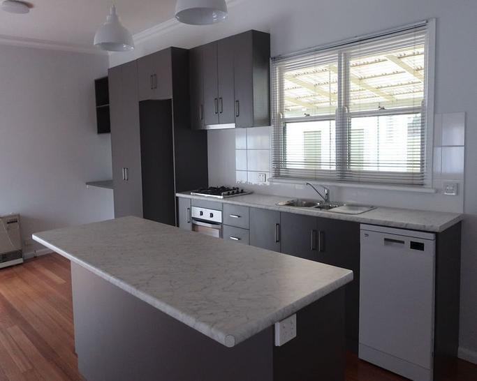 236 Sixth Street, Mildura 3500, VIC House Photo