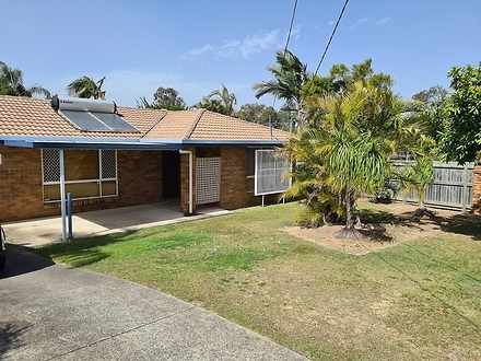 3 Virosa Court, Regents Park 4118, QLD House Photo