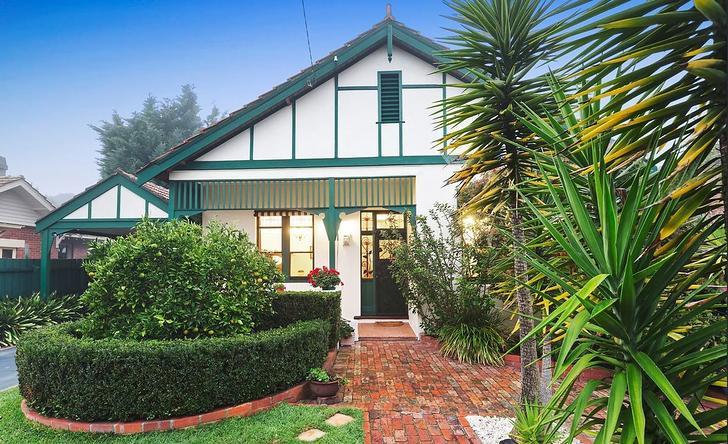 18 Yendon Road, Carnegie 3163, VIC House Photo