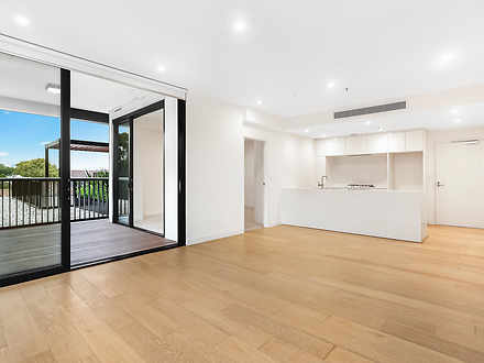 508/280 Jones Street, Pyrmont 2009, NSW Apartment Photo