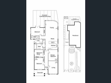 Dd12a1ab1146aeb4e99e58e3 mydimport 1616413193 hires.19898 floorplan1 1616543976 thumbnail
