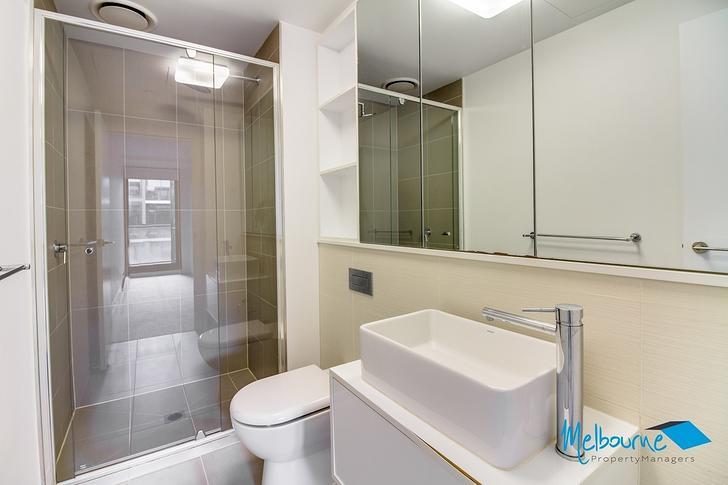 409/311 Burwood Road, Hawthorn 3122, VIC Apartment Photo