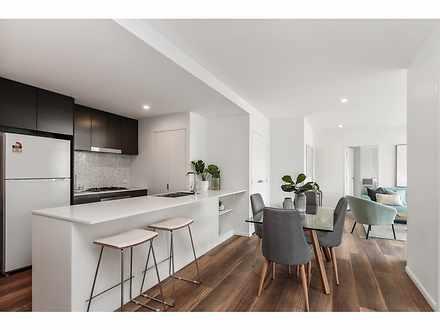 208/10-14 Curwen Terrace, Chermside 4032, QLD Apartment Photo