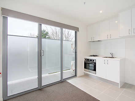 212/7 Dudley Street, Caulfield East 3145, VIC Apartment Photo
