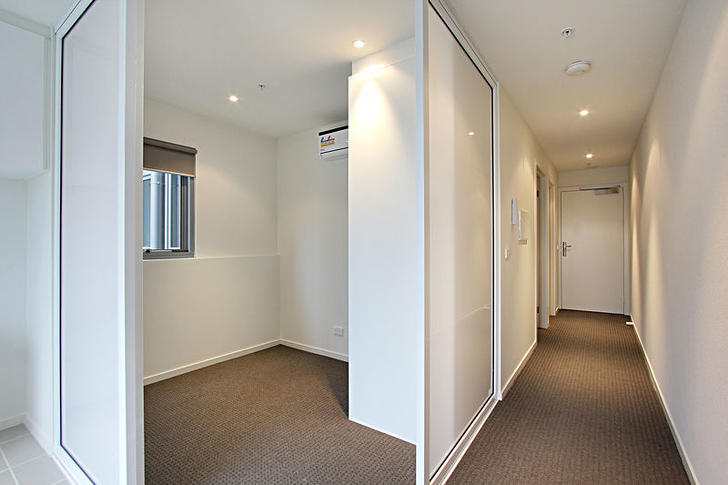 10/7 Dudley Street, Caulfield East 3145, VIC Apartment Photo