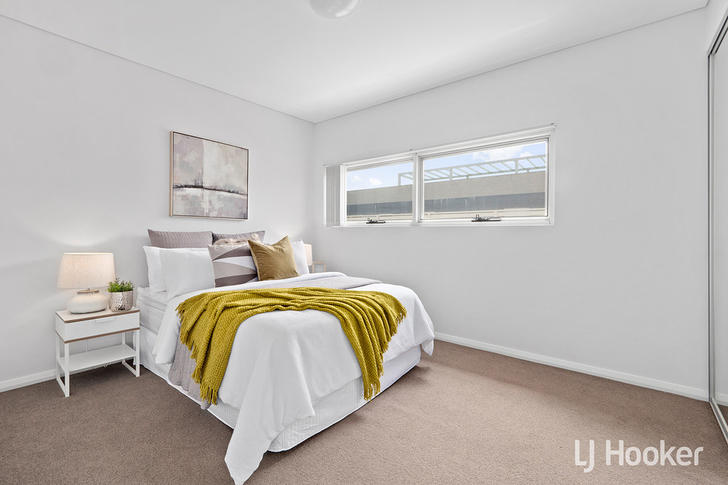 42/15-19 Toongabbie Road, Toongabbie 2146, NSW Apartment Photo