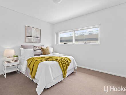 42/15-19 Toongabbie Road, Toongabbie 2146, NSW Apartment Photo