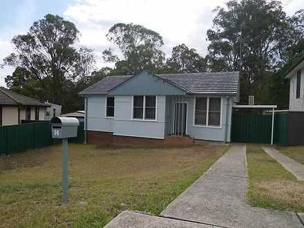 14 Florey Crescent, Mount Pritchard 2170, NSW House Photo