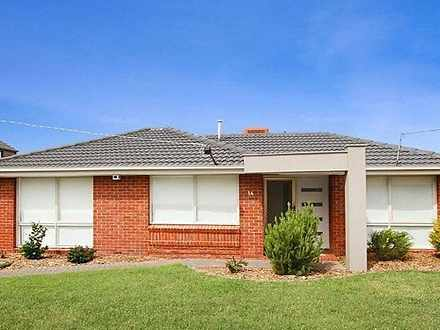 14 Normanby Street, Sydenham 3037, VIC House Photo