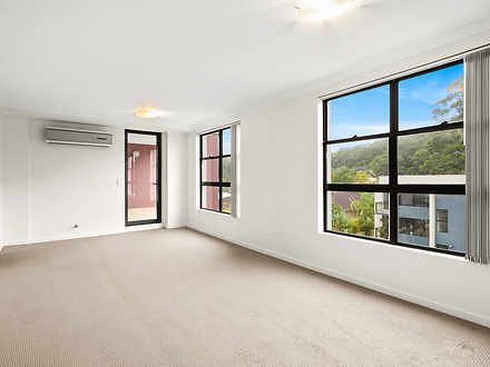 37/24-26 Watt Street, Gosford 2250, NSW Unit Photo