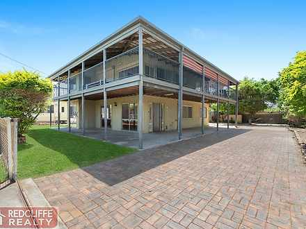 76 Hornibrook Esplanade, Clontarf 4019, QLD House Photo