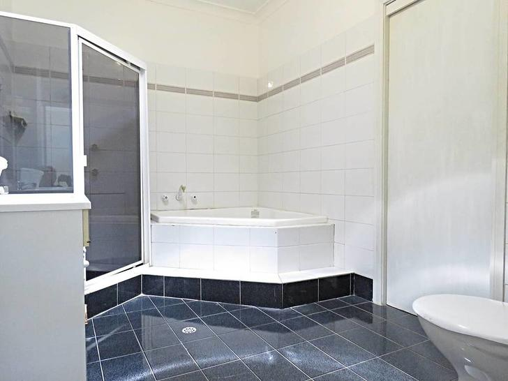 12A Pioneer Street, Wentworthville 2145, NSW House Photo